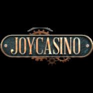 Logo JoyCasino