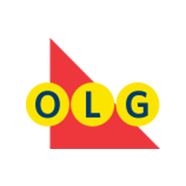 Logo OLG Casino