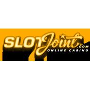 Logo SlotJoint Casino