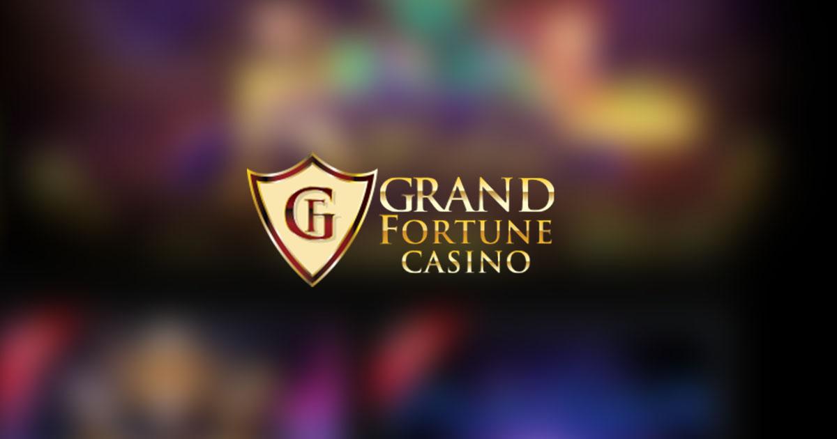 TTR Casino Bonus Codes 2021