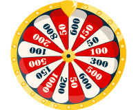 Learn More About Online Casino Reputation